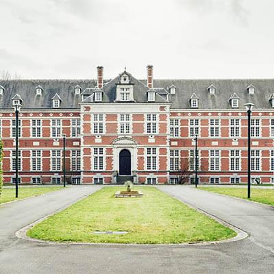 | Agence Web - Bruxelles - Brabant Wallon | Inside Web