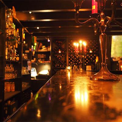 Le Fou Chantant - restaurant | Agence Web - Bruxelles - Brabant Wallon | Inside Web