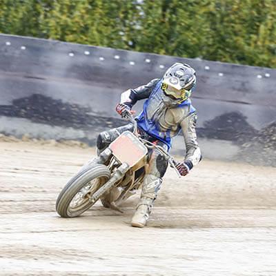 Belgian Motorcycle Academy | Agence Web - Bruxelles - Brabant Wallon | Inside Web