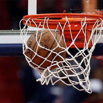 Fédération luxembourgeoise de Basketball | Agence Web - Bruxelles - Brabant Wallon | Inside Web